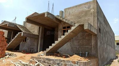 Gallery Cover Image of 1200 Sq.ft 2 BHK Independent House for buy in Narapally for 6500000