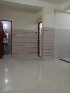 Gallery Cover Image of 550 Sq.ft 1 BHK Apartment for buy in Sector 14 Dwarka for 5500000
