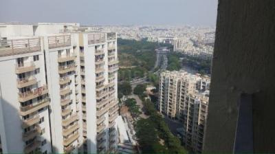 Gallery Cover Image of 1830 Sq.ft 3 BHK Apartment for buy in Lodha Meridian Super 60, Kukatpally for 14100000