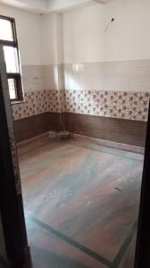 Gallery Cover Image of 450 Sq.ft 1 BHK Independent Floor for rent in Uttam Nagar for 7499