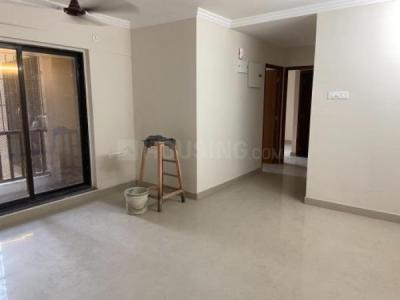 Gallery Cover Image of 950 Sq.ft 2 BHK Apartment for rent in Samriddhi, Mira Road East for 20000