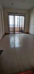 Gallery Cover Image of 972 Sq.ft 2 BHK Apartment for buy in Dajikaka Anantshilp, Bavdhan for 6600000