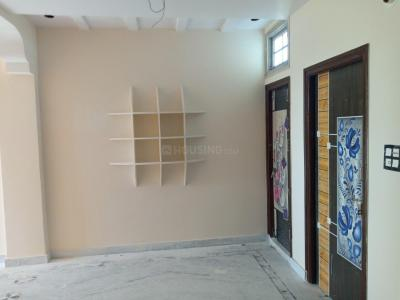 Gallery Cover Image of 3600 Sq.ft 7 BHK Apartment for buy in Bandlaguda Jagir for 11500000