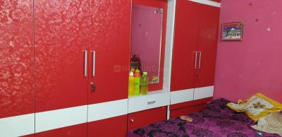 Gallery Cover Image of 1500 Sq.ft 3 BHK Independent House for buy in Chandrayangutta for 4500000