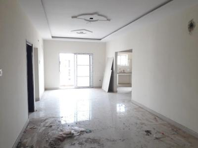 Gallery Cover Image of 1470 Sq.ft 3 BHK Apartment for buy in Hafeezpet for 8200000