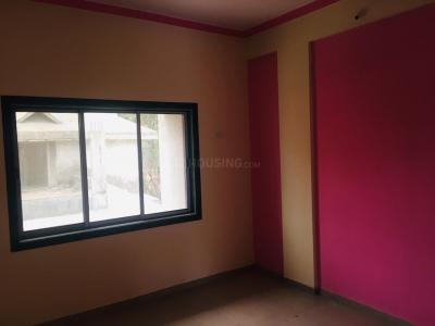 Gallery Cover Image of 1315 Sq.ft 3 BHK Villa for buy in Boisar for 4500000