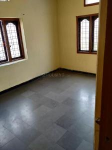Gallery Cover Image of 950 Sq.ft 1 BHK Apartment for rent in New Malakpet for 8500