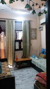 Gallery Cover Image of 330 Sq.ft 1 RK Apartment for buy in Pritam Ashiyana Homes by Pritam Developers, Pitampura for 1800000