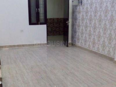 Gallery Cover Image of 575 Sq.ft 1 BHK Apartment for buy in Vasundhara for 2188000