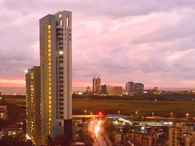 Gallery Cover Image of 2364 Sq.ft 3 BHK Apartment for rent in Excalibur, Mumbai Central for 225000