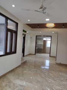 Gallery Cover Image of 3500 Sq.ft 5 BHK Apartment for buy in Sector 12 Dwarka for 29900000