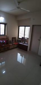 Gallery Cover Image of 1620 Sq.ft 3 BHK Independent House for buy in Khokhra for 12500000