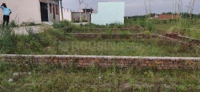 600 Sq.ft Residential Plot for Sale in Bahadarabad, Haridwar