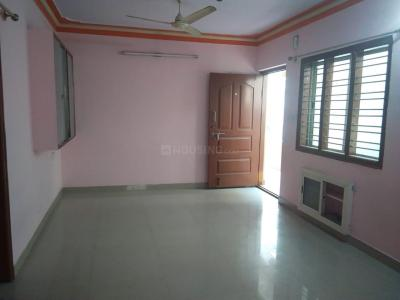 Gallery Cover Image of 800 Sq.ft 2 BHK Independent House for rent in Kaggadasapura for 14000