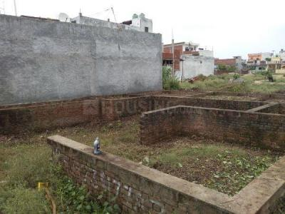 Gallery Cover Image of 1360 Sq.ft Residential Plot for buy in Neel Matha for 3000000
