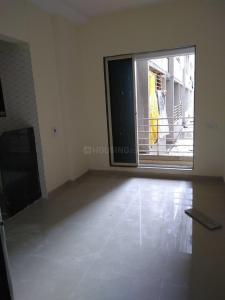 Gallery Cover Image of 265 Sq.ft 1 RK Apartment for rent in Mira Road East for 6500