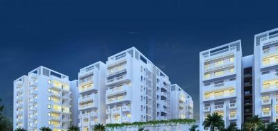 Gallery Cover Image of 1175 Sq.ft 2 BHK Apartment for buy in Appa Junction for 5522500