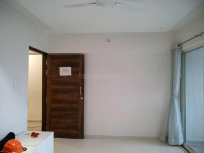 Gallery Cover Image of 850 Sq.ft 2 BHK Apartment for buy in Moshi for 4000000