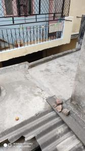 Gallery Cover Image of 550 Sq.ft 1 BHK Independent Floor for buy in Vaishali for 2100000