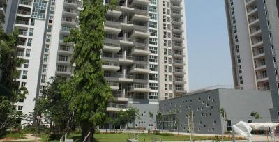 Gallery Cover Image of 1962 Sq.ft 3 BHK Apartment for rent in Whitefield for 45000