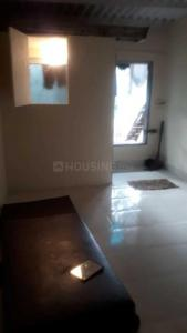 Gallery Cover Image of 550 Sq.ft 1 BHK Independent House for buy in Andheri East for 4500000