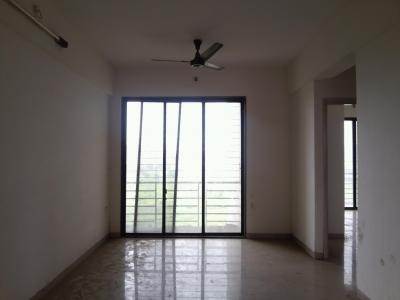 Gallery Cover Image of 1050 Sq.ft 2 BHK Apartment for buy in Kharghar for 7500000