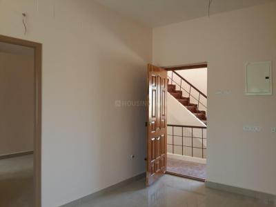 Gallery Cover Image of 850 Sq.ft 2 BHK Apartment for rent in Madipakkam for 12500