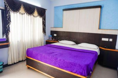 Gallery Cover Image of 1100 Sq.ft 2 BHK Independent Floor for rent in Sector 22 for 22000