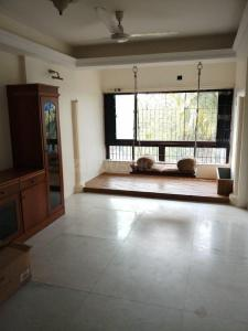 Gallery Cover Image of 1260 Sq.ft 3 BHK Apartment for rent in Chembur for 57000