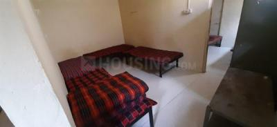 Bedroom Image of PG 5633367 Shivaji Nagar in Shivaji Nagar