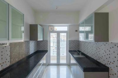 Gallery Cover Image of 1350 Sq.ft 2 BHK Apartment for buy in Malad East for 21900000