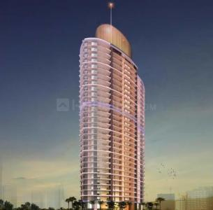 Gallery Cover Image of 2812 Sq.ft 3 BHK Apartment for rent in Kandivali East for 85000