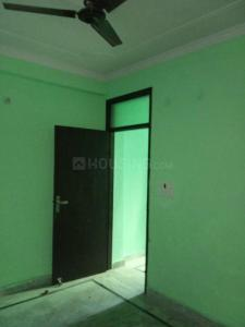 Gallery Cover Image of 230 Sq.ft 1 RK Independent House for rent in New Ashok Nagar for 6000