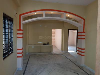 Hall Image of 2286 Sq.ft 4 BHK Independent House for buy in Hyder Nagar for 21800000