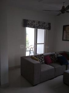 Gallery Cover Image of 1200 Sq.ft 3 BHK Independent House for buy in INDALABELE for 7500000
