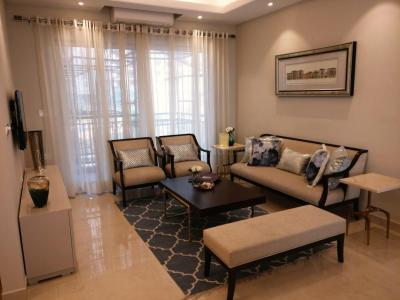 Gallery Cover Image of 1625 Sq.ft 3 BHK Apartment for buy in ATS Le Grandiose, Sector 150 for 7800000