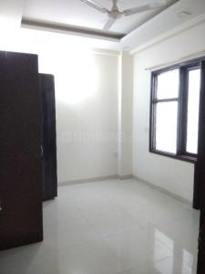 Gallery Cover Image of 800 Sq.ft 2 BHK Apartment for rent in Said-Ul-Ajaib for 20000