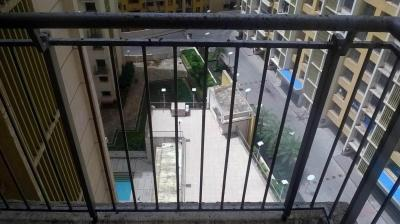 Gallery Cover Image of 1170 Sq.ft 3 BHK Apartment for buy in Mira Road East for 12800000