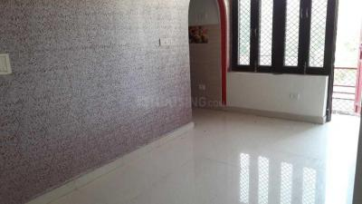 Gallery Cover Image of 520 Sq.ft 1 BHK Apartment for rent in Kharghar for 8500