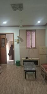 Gallery Cover Image of 850 Sq.ft 2 BHK Apartment for rent in Dahisar West for 27000