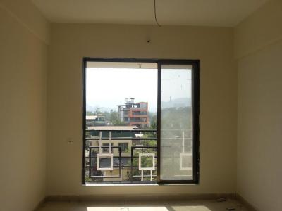 Gallery Cover Image of 560 Sq.ft 1 BHK Apartment for rent in Khardipada for 5200