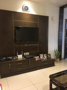 Gallery Cover Image of 2464 Sq.ft 3 BHK Apartment for rent in Sector 33, Sohna for 85000