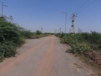 240 Sq.ft Residential Plot for Sale in Bawal, Rewari