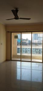 Gallery Cover Image of 650 Sq.ft 1 BHK Apartment for rent in HDIL Dreams Co-operative Housing Society, Bhandup West for 27000