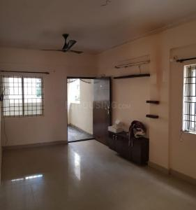 Gallery Cover Image of 910 Sq.ft 2 BHK Apartment for buy in Manya Hi Living, Electronic City for 4000000