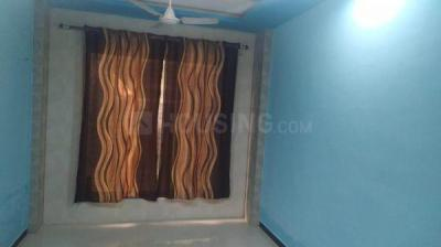 Gallery Cover Image of 375 Sq.ft 1 RK Apartment for rent in Kalyan East for 8000