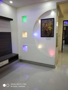 Gallery Cover Image of 720 Sq.ft 2 BHK Independent Floor for buy in Sector 17 Dwarka for 7200000