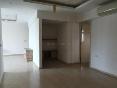 Gallery Cover Image of 1749 Sq.ft 3 BHK Apartment for rent in Egattur for 35000