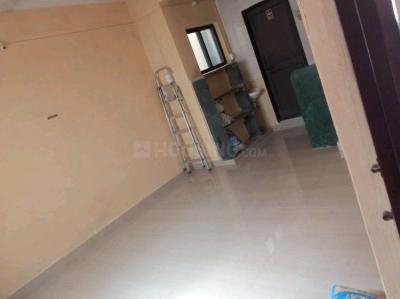 Gallery Cover Image of 320 Sq.ft 1 RK Independent House for rent in Pimple Gurav for 6000