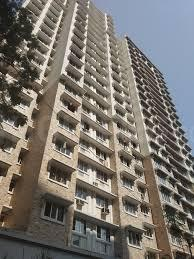 Gallery Cover Image of 1150 Sq.ft 2 BHK Apartment for buy in AR Elanza, Prabhadevi for 42500000